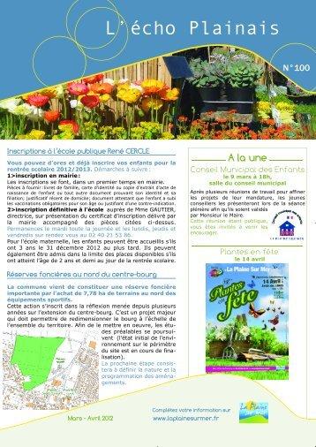 La plaine sur mer concours de poesie ombres et lumi res - La plaine sur mer office de tourisme ...