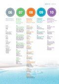 Filtros para piscinas públicas Commercial swimming ... - FIBERPOOL - Page 5
