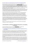 Gedanken zur Verunreinigung des Heiligtums - Hopeandmore.at - Seite 3