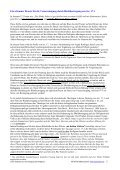 Gedanken zur Verunreinigung des Heiligtums - Hopeandmore.at - Seite 5