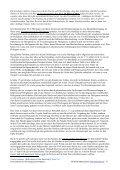 Gedanken zur Verunreinigung des Heiligtums - Hopeandmore.at - Seite 6