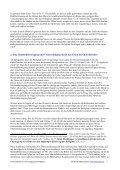 Gedanken zur Verunreinigung des Heiligtums - Hopeandmore.at - Seite 7