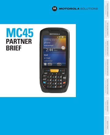 MC45 Partner Brief - Medialabsinnovation.com