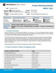 PMB 2244: WT4090, RS309, RS409 - Medialabsinnovation.com