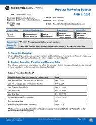 PMB 2056 - Medialabsinnovation.com