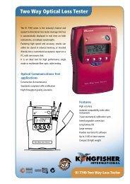 KI 7740 A4.indd - Cables Plus USA