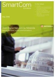 SmartCom May 2006 - Medialabsinnovation.com