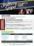 SUNDAY NIGHT - First Baptist Church - Page 4