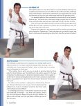 KARATE TECHNIQUES - Karate Dojo Online - Page 3