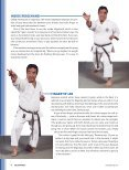 KARATE TECHNIQUES - Karate Dojo Online - Page 4