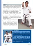 KARATE TECHNIQUES - Karate Dojo Online - Page 5