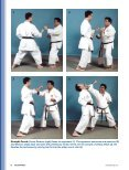 KARATE TECHNIQUES - Karate Dojo Online - Page 6