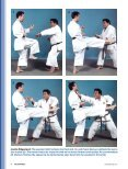 KARATE TECHNIQUES - Karate Dojo Online - Page 7