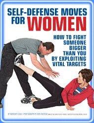 Womens-Self-Defense-Guide - Danny Lane Martial Arts Website