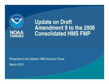 amendment_9_presentation_03-03-15_final