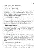 6tIxu9Wz5 - Page 4
