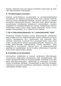 6tIxu9Wz5 - Page 5