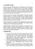 6tIxu9Wz5 - Page 6
