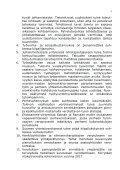 6tIxu9Wz5 - Page 7