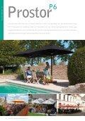 Programm 2013 - Solero Parasols - Page 2
