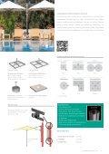 Programm 2013 - Solero Parasols - Page 3