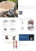 Programm 2013 - Solero Parasols - Page 5
