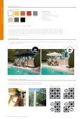 Programm 2013 - Solero Parasols - Page 6