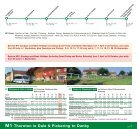 the North York Moors National Park - TravelNorthEast.co.uk - Page 4