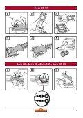 Accu 60 Accu 80 Accu 100 Accu BS 80 - WOLF-Garten NL - Page 5