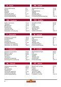 Accu 60 Accu 80 Accu 100 Accu BS 80 - WOLF-Garten NL - Page 6
