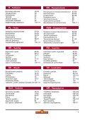 Accu 60 Accu 80 Accu 100 Accu BS 80 - WOLF-Garten NL - Page 7