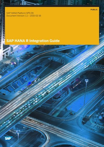 sap_hana_r_integration_guide_en
