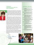 Governor's Office on Women's Policy - Governor Bobby Jindal - Page 2
