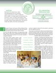 Governor's Office on Women's Policy - Governor Bobby Jindal - Page 3