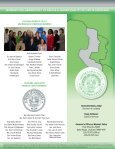 Governor's Office on Women's Policy - Governor Bobby Jindal - Page 6