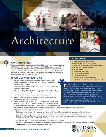 osu application essay 2010