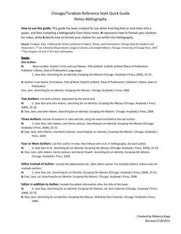 mla format biography essay Bibliography for the essay there are rules and instructions that are similar in any format in mla style it looks like this: 1.