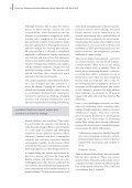 Spiral - Page 5