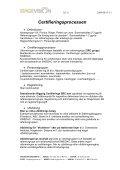 Skandinavien Rigging Certification - Stagevision - Page 3