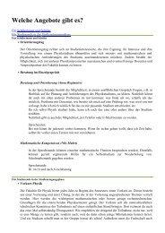 Druckansicht PDF - Fakultät für Physik