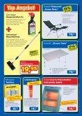 Gewinnen Sie einen Einkaufsgutschein im Wert von 400,- EUR. ... - Seite 3
