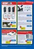 Gewinnen Sie einen Einkaufsgutschein im Wert von 400,- EUR. ... - Seite 6