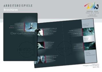 arbeitsbeispiele - dw-art-design.de