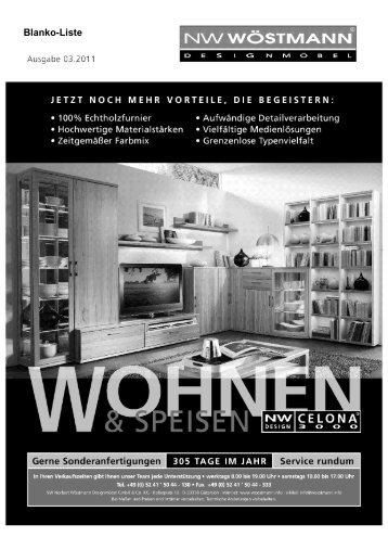 Varidur 3000 pulver buehler gmbh - Wostmann markenmobel ...
