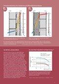 Systeme Mit Neopor - Seite 5