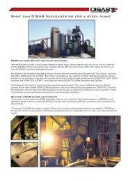 Case Story2 - Disab.com