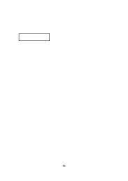 第3章 計画の基本的な考え方(P48~P55)(PDF 166KB) - 静岡市