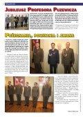... s. 16 - Wojskowa Akademia Techniczna - Page 4
