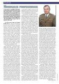 ... s. 16 - Wojskowa Akademia Techniczna - Page 6