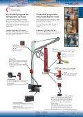 Ergonomisk løfteværktøj - Certex - Page 2